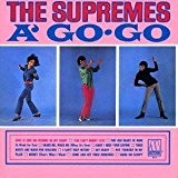 Supremes a Go Go by Universal Japan (2013-10-16)