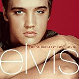 The 50 Greatest Love Songs [Import anglais]