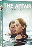 The Affair - Saison 1