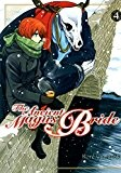 The Ancient Magus Bride Vol.4