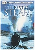 The Best of Steam [Import anglais]