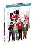 The Big Bang Theory - Saison 2 – Coffret 3 DVD