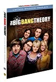 The Big Bang Theory - Stagione 08 (3 Dvd) [Import anglais]