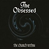 The Church Within by Obsessed (2013-11-25)