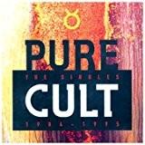 The Cult : Pure Cult Anthology 1984-1995 (2001)