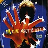 The cure - greatest hits (delu