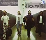 The Doors - Live In Vancouver 1970 (2CD) by Rhino (2010-11-22)