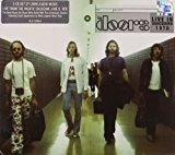 The Doors - Live In Vancouver 1970 (2CD) by The Doors (2010-11-22)