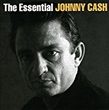 The Essential - Johnny Cash