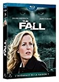 The Fall Saison 1 [Blu-ray]