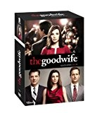 The Good Wife - Saison 1 & 2