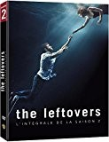 The Leftovers - Saison 2