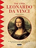 The Little Leonard de Vinci