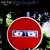 The Marshall Suite by The Fall (2011-05-03)