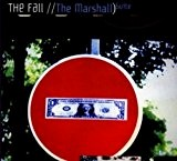 The Marshall Suite by The Fall (2011) Audio CD