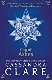 The Mortal Instruments 02. City of Ashes