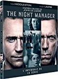 The Night Manager - Saison 1 [Blu-ray]
