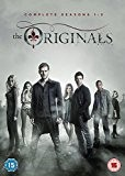 The Originals [Import anglais]