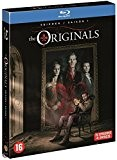 The Originals - Saison 1 [Blu-ray]