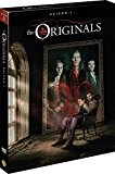The Originals - Saison 1