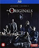 The Originals - Saison 2 [Blu-ray]