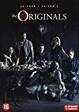 The Originals - Saison 2