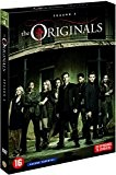 The Originals - Saison 3