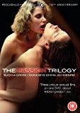 The Passion Trilogy [Import anglais]