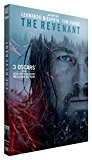 The Revenant [DVD + Digital HD]