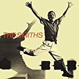 The Smiths THE BOY WITH THE THORN IN HIS SIDE, 12 inch single. RTT 191