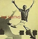 "The Smiths The Boy With The Thorn In His Side 1985 UK 7"" vinyl RT191"