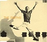 The SMITHS - The Boy With The Thorn In His Side - Cds - - RTT191Cd