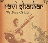 The Sound of India [Import anglais]