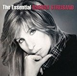 The Ultimate Collection/The Essential Barbra Streisand