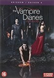 The Vampire Diaries - Saison 5