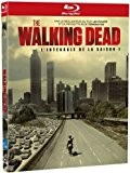 The Walking Dead [Blu-ray]