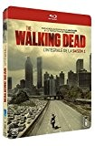 The Walking Dead - L'intégrale de la saison 1 [Blu-ray]
