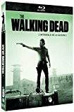 The Walking Dead - L'intégrale de la saison 3 [Blu-ray]
