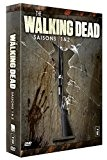 The Walking Dead - Saisons 1 & 2