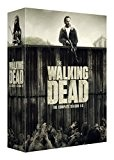 The Walking Dead - Seasons 1-6 [Import anglais] [Import anglais]
