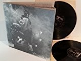 The Who QUADROPHENIA, 2406-111, gatefold sleeve, double album, booklet