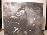 THE WHO - QUADROPHENIA - 2LP - UK1973 / 2406-111 - WITH BIG BOOKLETINCL. - VINYL
