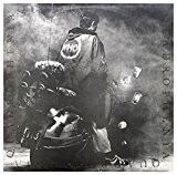 The Who: Quadrophenia Lp [2Winyl] [2xWinyl]
