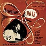 Thelonious Monk: Genius of Modern Music Vol. 2