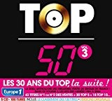 Top 50 - 30 Ans (100 Tubes) Vol 3