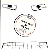 Totally Wired / Putta Block [Vinyl Single]