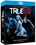 True Blood - Season 1 [STANDARD EDITION] [Import anglais]