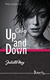 Up and Down : Célia