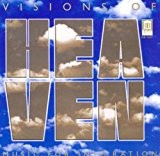 Visions Of Heaven [Import anglais]