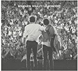 Voulzy Souchon – Le Concert (2CD + Blu-ray)